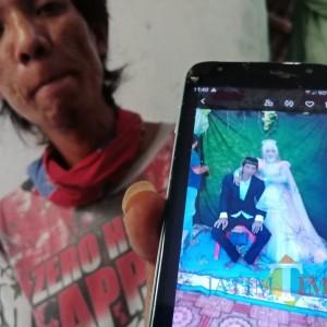 Diduga Menculik Istrinya, Suami di Jombang Laporkan Mertua ke Polisi