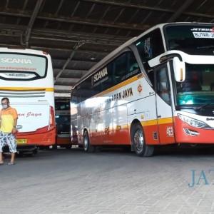 Boleh Mulai Beroperasi, Perusahaan Transportasi Anggap Berat Syarat Kemenhub