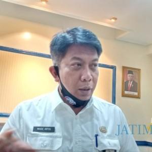 Pandemi Covid-19, 2 Sektor Pajak yang Dikelola Bapenda Kabupaten Malang Meningkat