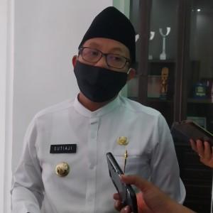 Aturan PSBB Malang Raya Soal Pusat Perbelanjaan: Mal Harus Tutup, Supermarket Boleh Buka