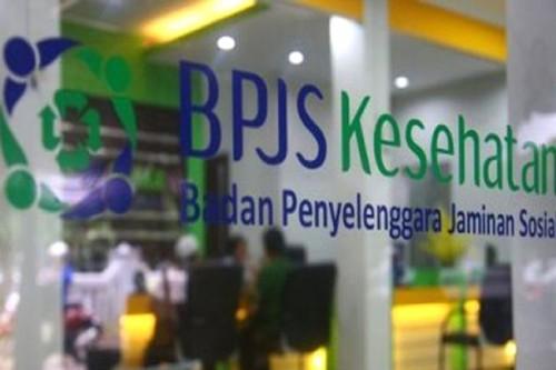 Jokowi Naikkan Iuran BPJS Kesehatan, MA Angkat Bicara