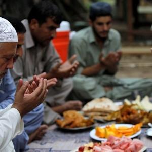 Amalan Agar Dapatkan Keutamaan 10 Hari Terakhir Ramadan, Mulai dari Paling Sederhana