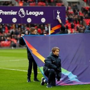 Yakinkan Pemain Agar Aman, Premier League Dikabarkan Mundur Lagi