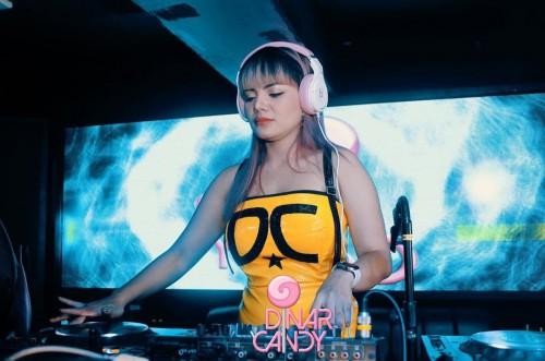 DJ Cantik Dinar Candy Cari Cowok Sewaan, Ada Yang Minat?