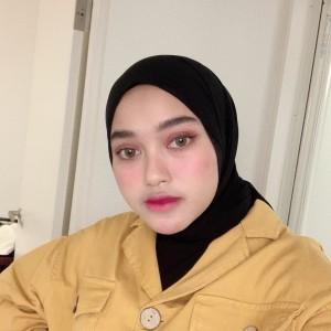 Unggah Konten Remehkan Covid-19, Beauty Vlogger Indira Kalistha Tuai Kritik Warganet