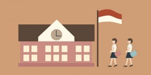 Sukseskan Zonasi, Dikbud Kota Malang Dirikan 3 SMP Negeri Baru