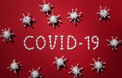 Covid-10 (Foto:  laufendessen.de)