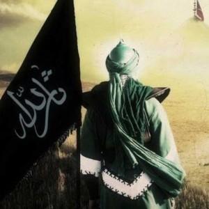 2 Remaja Pemberani di Perang Badar, Serbu Abu Jahal yang Dijaga 10 Lapis Pasukan