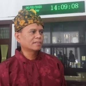 Covid-19 jadi Bahan Evaluasi Diskopindag Kota Malang untuk Pelaku Usaha