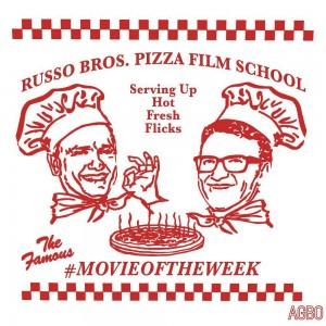 Pizza Film School, Bisa Jadi Alternatif Aktivitas Karantina di Rumah Saat Lebaran