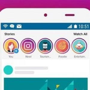 Awas Akun Instagram Kena Copet, Terapkan Tips Ini untuk Amankan IG-mu