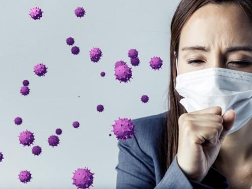 Pasien Positif Covid-19 Kota Malang Tambah 1, Punya Riwayat Penyakit TB