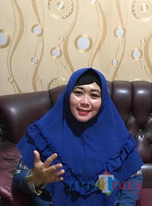 Wakil Ketua DPRD Surabaya: Rapat Banmus Usulan Pansus Covid-19 Dicederai Pelanggaran Tatib