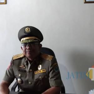 Pemberlakuan Jam Malam Selama PSBB Malang Raya, Pengusaha Bandel Bakal Dicabut Izinnya