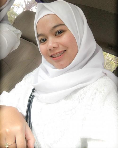 Perawat Hamil 4 bulan di RS Surabaya positif Covid-19 (Foto: IG aripuspitas)