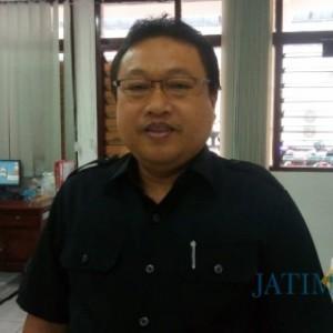 Dorong Bansos Covid-19 Tepat Sasaran, DPRD Kota Blitar Akan Laksanakan Pendampingan
