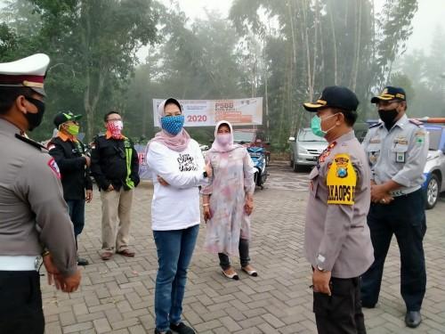 Hotel dan Tempat Wisata di Kota Batu Buka Juni 2020, Dewanti Rumpoko: Jika PSBB Berhasil