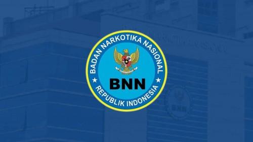 BNN (Foto:  bnn.go.id)