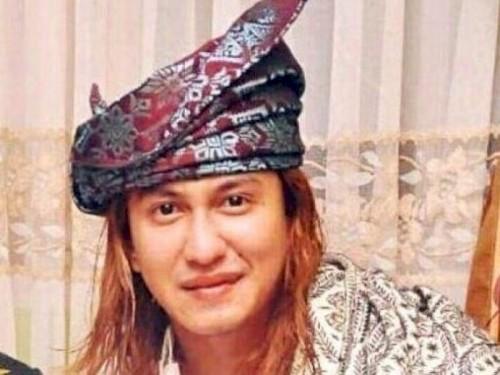 Habib Bahar bin Smith (Foto: Bukamatanews)