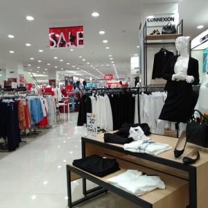 Wali Kota Madiun: Mall Tidak Tutup, Tetapi Kuota Pengunjung Dibatasi
