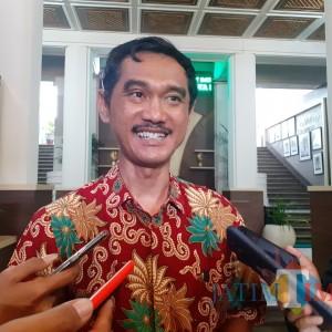 Kuota Bansos Masih Tersisa, Warga Kota Malang Bisa Segera Mendaftar