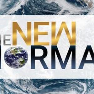 Istilah 'New Normal' Banyak Disebut di Tengah Pandemi Covid-19, Apa Maksudnya?