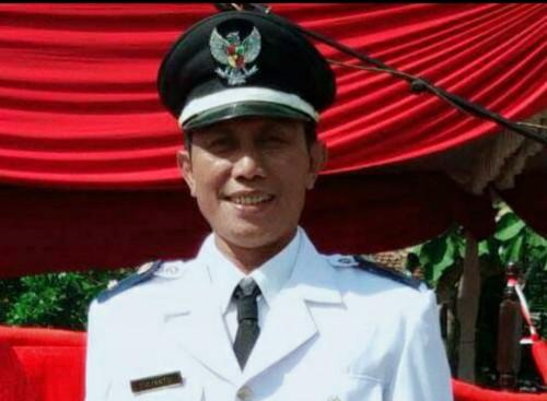 Koordinator AKD Boyolangu, Yulianto / Foto : Istimewa / Tulungagung TIMES