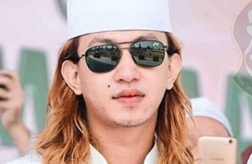 Habib Bahar Ditempatkan di Lapas Batu Nusakambangan, Ada Sel Khusus Napi Berisiko Tinggi