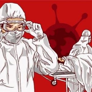 109 Tenaga Kesehatan di RSUD Ogan Ilir Dipecat karena Tak Mau Tangani Pasien Covid-19
