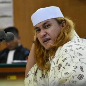 Fadli Zon Ungkap Fakta Baru Penangkapan Bahar bin Smith, Info dari Ibu dan Istri Habib