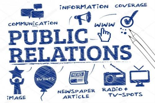 Pakar Komunikasi Ungkap Pentingnya Public Relations untuk Bisnis Usai Pandemi Covid