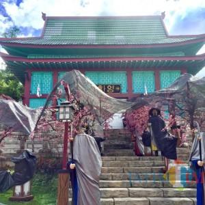 Jika Tempat Wisata Buka Awal Juni, Protokol Kesehatan Diperketat dan Batasi Pengunjung