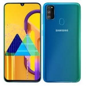 Ada Smartphone Terbaru Nih dari Samsung