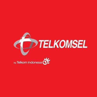 Telkomsel (istimewa)
