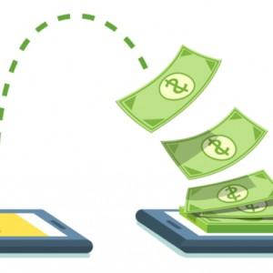 5 Aplikasi Transfer Uang ke Bank Lain Bebas Biaya Admin, Bisa Kirim THR untuk Kerabat Jauh