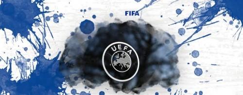 UEFA (istimewa)