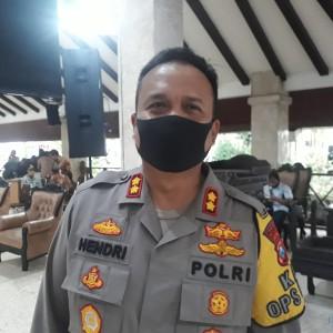 Selama Puasa, Kasus Kriminal 3C Masih Mendominasi di Kabupaten Malang