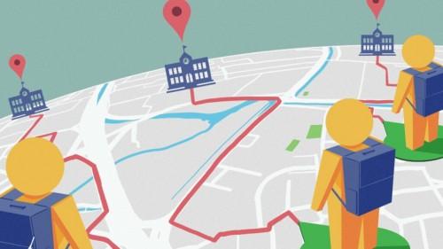 Hal-hal yang Perlu Dicatat Soal PPDB Jalur Zonasi Kota Malang
