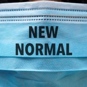 Panduan Lengkap 'New Normal' dari Kemenkes, Bakal Diterapkan dalam Waktu Dekat