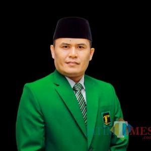Ketua Komisi C DPRD Lumajang Berharap Ekonomi Segera Pulih, Ini Alasannya
