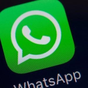 WhatsApp Kembali Uji Coba Fitur Baru, Tambahkan Kontak Pakai QR Code