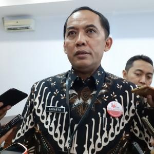 Hari Terakhir, Partisipasi Pengisian Sensus Online Warga Kota Malang Capai 70 Persen