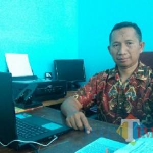 Dispendukcapil Kabupaten Blitar Segera Terapkan Layanan Cetak Dokumen dari Rumah