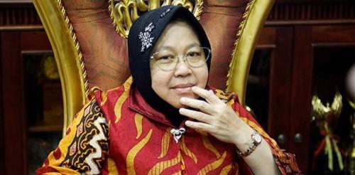 Surabaya Bisa Jadi Wuhan karena Covid-19, Ahli Sebut Kondisi yang Tidak Aman
