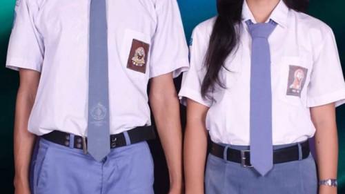 Rencana Skenario The New Normal Life untuk Siswa SMA/SMK Malang-Batu