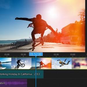 5 Aplikasi Edit Video Vlog Melalui Smartphone