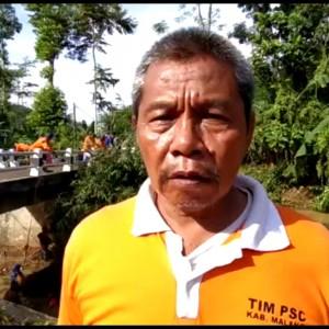 Hujan Deras Guyur Desa Tambakrejo Sumawe, Puluhan Rumah Terendam Banjir Hampir 1 Meter