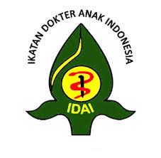 Ikatan Dokter Anak Indonesia (IDAI) (Foto: Facebook)