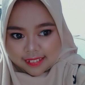 Keke Bukan Boneka Trending YouTube, Lagu Baru Kekeyi Diduga Plagiat