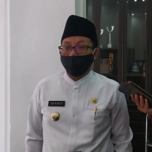 Menuju New Normal, Wali Kota Malang Gerakkan Warga Minum Jamu Empon-Empon